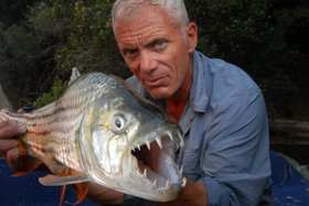 Nuotr. River Monsters / Discovery Networks